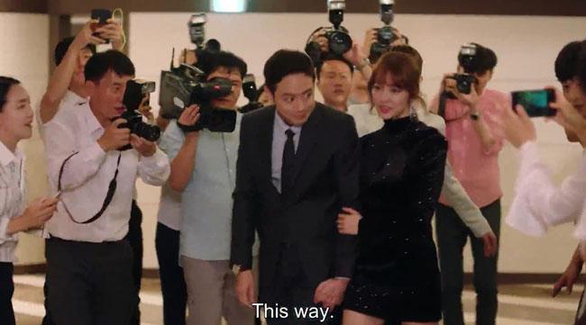 Yoon-Eun-Hye-Love-Alert-Drama-Chronicles-05