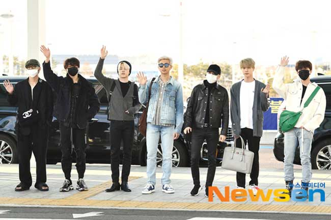 BTS-April-10-Airport-Fashion-Drama-Chronicles-07