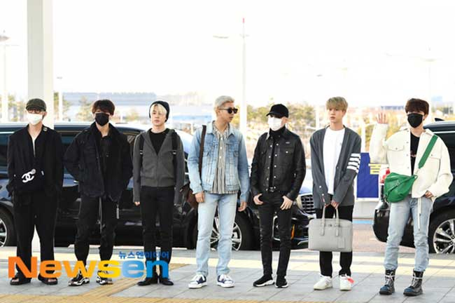BTS-April-10-Airport-Fashion-Drama-Chronicles-08