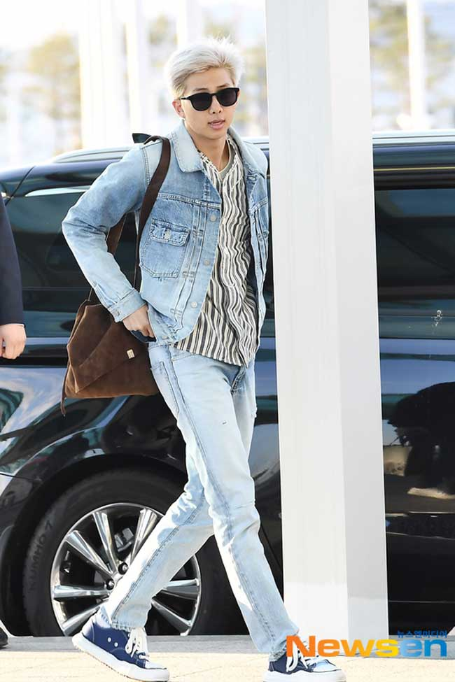 BTS-April-10-Airport-Fashion-Drama-Chronicles-14