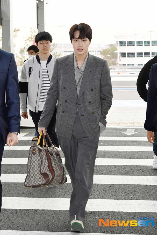 EXO-Kai-April-Airport-Fashion-Drama-Chronicles-02