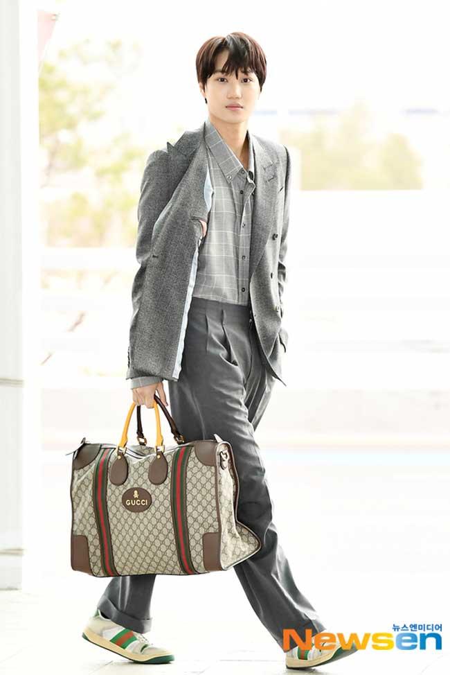 EXO-Kai-April-Airport-Fashion-Drama-Chronicles-09