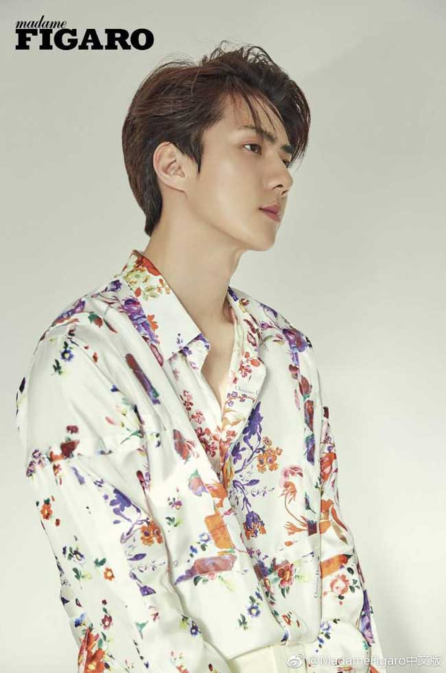 EXO-Sehun-Madame-Figaro-Drama-Chronicles-01