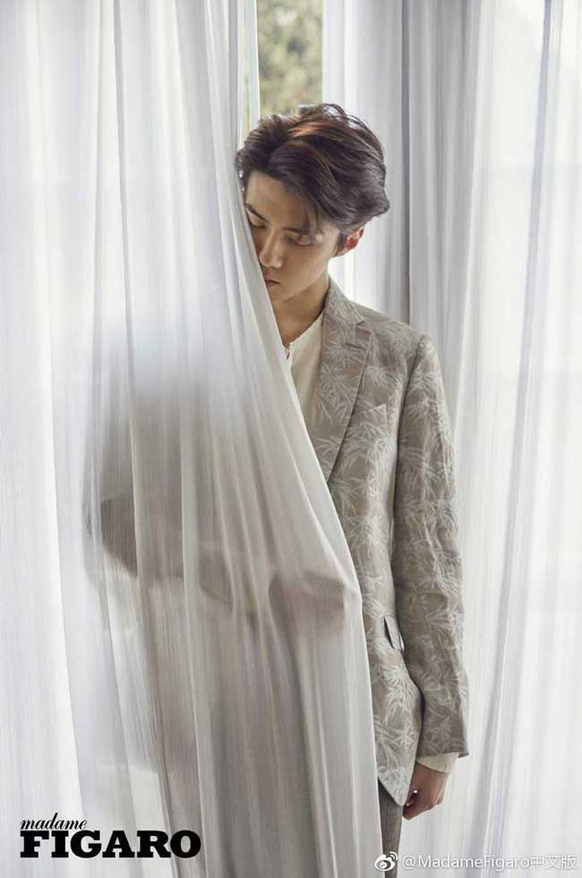 EXO-Sehun-Madame-Figaro-Drama-Chronicles-02