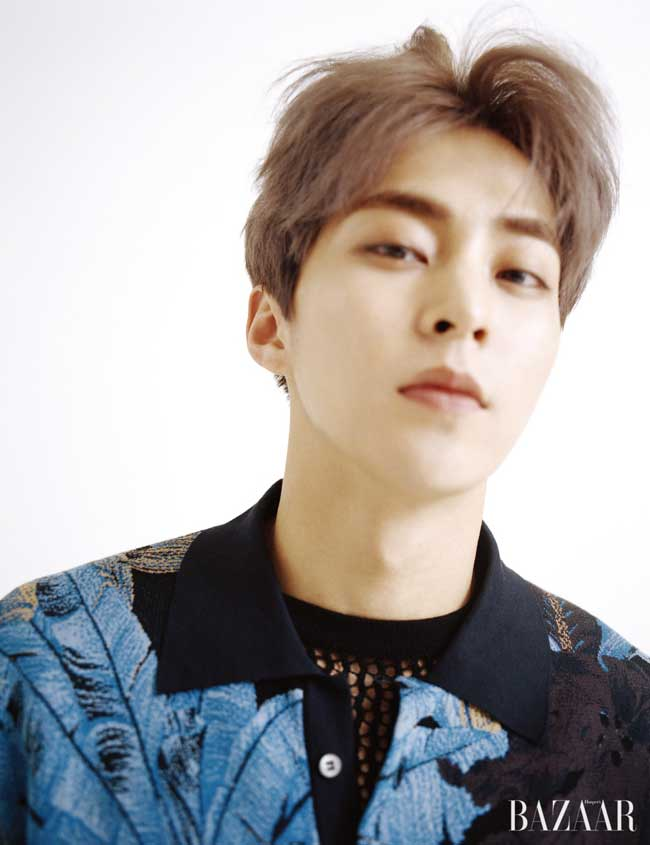 EXO-Xiumin-Harpers-Bazaar-March-2019-Drama-Chronicles-01