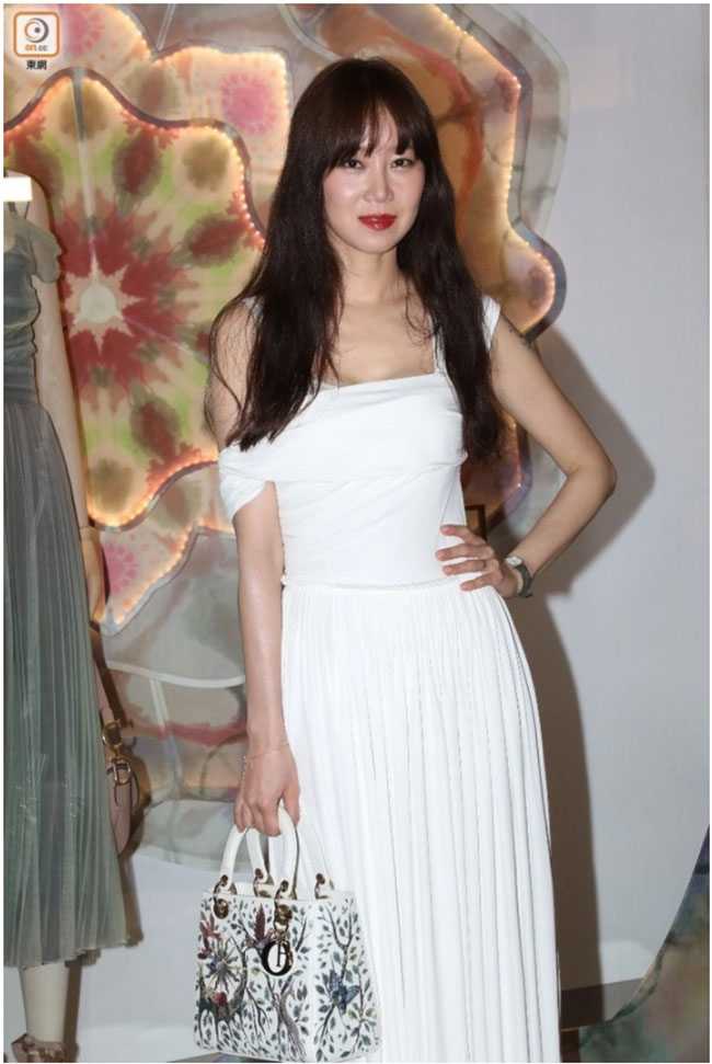 Gong-Hyo-Jin-Dior-Event-01-Drama-Chronicles