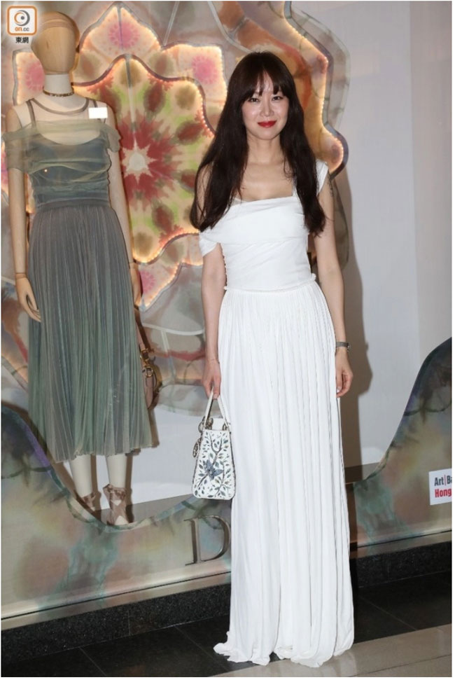 Gong-Hyo-Jin-Dior-Event-02-Drama-Chronicles