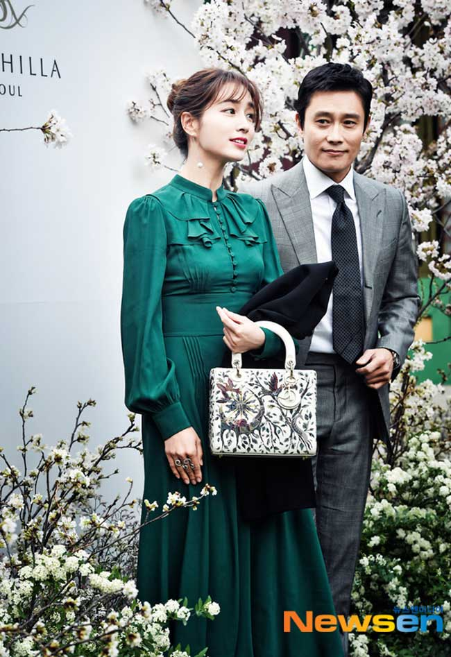 Lee-Min-Jung-03-Drama-Chronicles