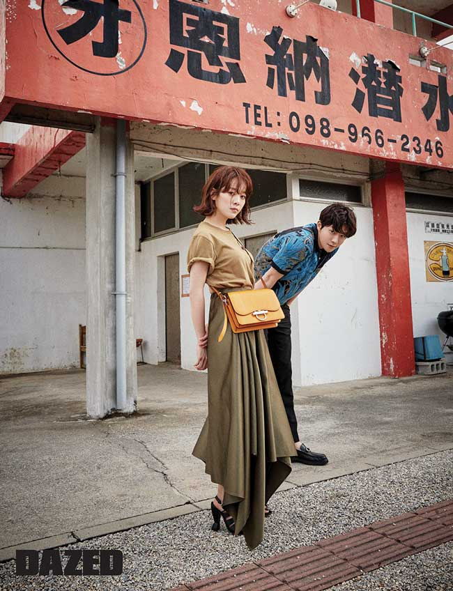 Nam-Joo-Hyuk-Han-Ji-Min-Dazed-Korea-2019-01-Drama-Chronicles