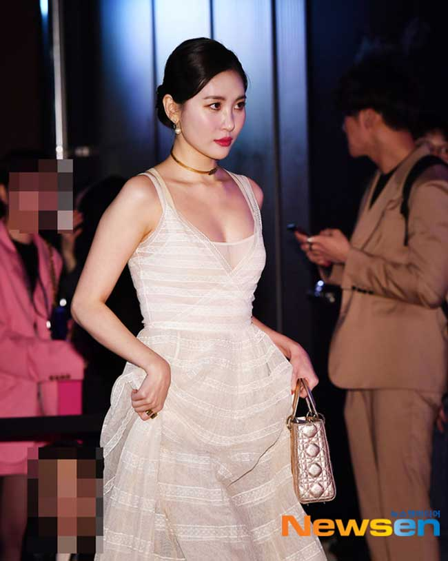 Sunmi-Dior-Event-Drama-Chronicles-04