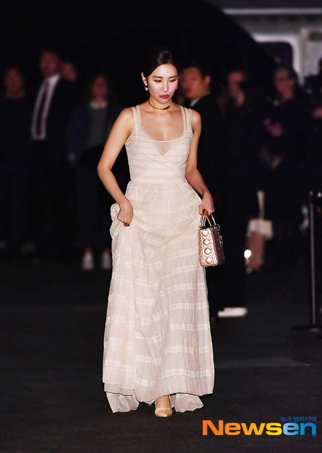 Sunmi-Dior-Event-Drama-Chronicles-06