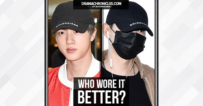 Who-Wore-It-Better-BTS-Jin-vs-Super-Junior-Eunhyuk-Feat-Image-Drama-Chronicles