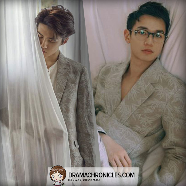 Who-Wore-It-Better-EXO-Sehun-vs-Shinee-Minho-IG-Drama-Chronicles