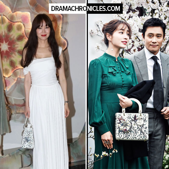 Who-Wore-It-Better-Gong-Hyo-Jin-vs-Lee-Min-Jung-IG-Drama-Chronicles.jpg