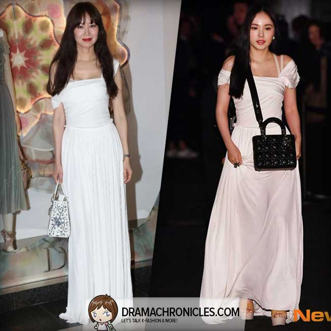 Who-Wore-It-Better-Gong-Hyo-Jin-vs-Min-Hyo-Rin-IG-Drama-Chronicles