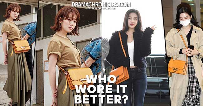 Who-Wore-It-Better-Han-Ji-Min-vs-Redvelvet-Joy-Feat-Image-Drama-Chronicles