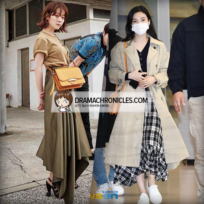 Who-Wore-It-Better-Han-Ji-Min-vs-Redvelvet-Joy--IG-Drama-Chronicles