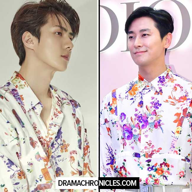 Who-Wore-It-Better-Ju-Ji-Hoon-vs-EXO-Sehun-IG-Drama-Chronicles