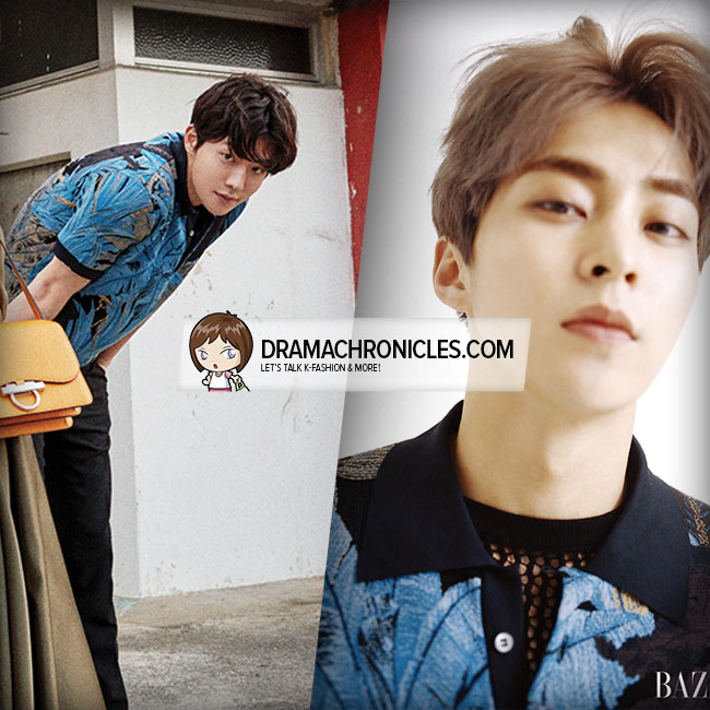 Who-Wore-It-Better-Nam-Joo-Hyuk-vs-EXO-Xiumin-IG-Drama-Chronicles