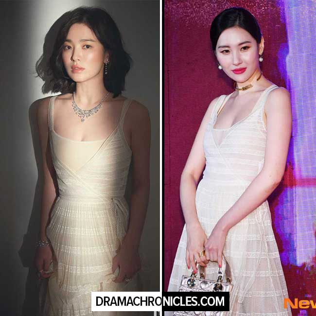 Who-Wore-It-Better-Song-Hye-Kyo-vs-Sunmi-IG-Drama-Chronicles